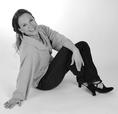Michele Stratmann